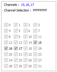 File:Channels.png
